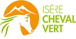 Isère Cheval Vert